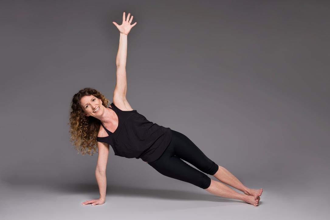 Pure Yoga Institute Original Hot Yoga Teacher Training 26 2 Bikram Method At Pure Yoga Texas